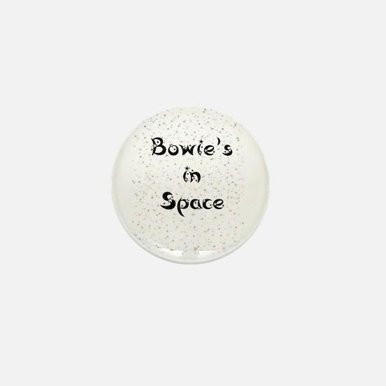 Cute Bret mckenzie Mini Button