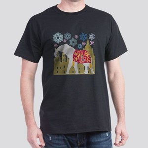 Elephant Dark T-Shirt