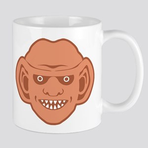 Ferengi Star Trek Mugs