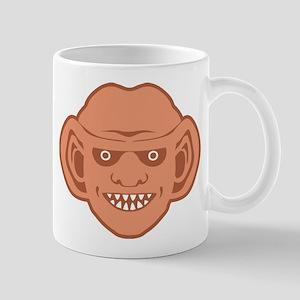 Ferengi Star Trek Mugs
