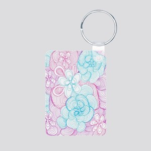 reflections Keychains