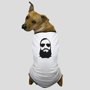 Lomogregory Dog T-Shirt