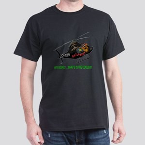 DRILLBILLY COPTER T-Shirt