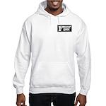 Mystic Seer Hooded Sweatshirt