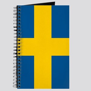SWEDEN Journal