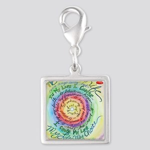 Beauty in Life Cancer Support Poem Charms
