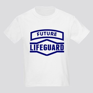 Future Lifeguard T-Shirt