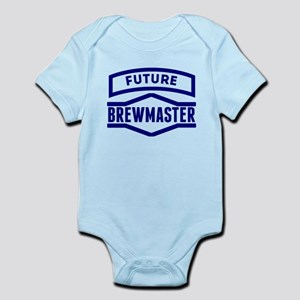 Future Brewmaster Body Suit