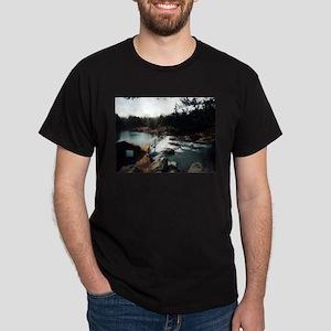 Marble Creek T-Shirt
