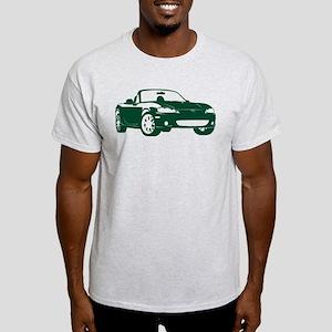 NB Green Light T-Shirt