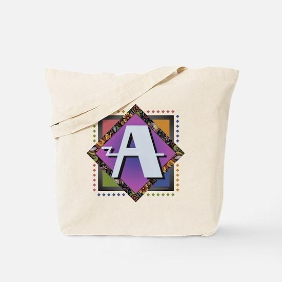 Unique Abagail Tote Bag
