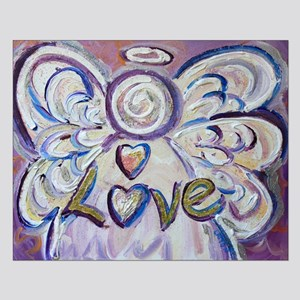 Love Angel Posters