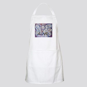 Love Angel Apron