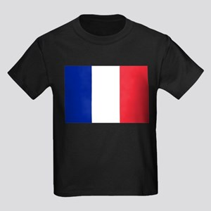 FRANCE FLAG T-Shirt