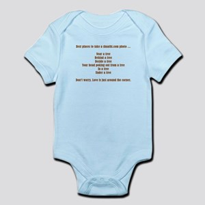 Best places to shaathi Baby Light Bodysuit