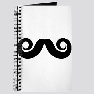 Imperial Mustache Journal