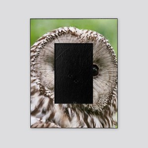 Owl See You Picture Frame