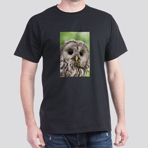 Owl See You T-Shirt