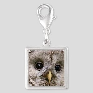 Owl See You Charms