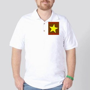 Curry Power Polo Shirt