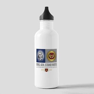 Watie C2 Water Bottle