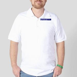 dads name Polo Shirt