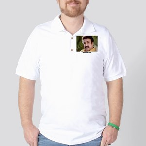 mohanlal Polo Shirt