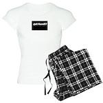 got kundi Women's Light Pajamas