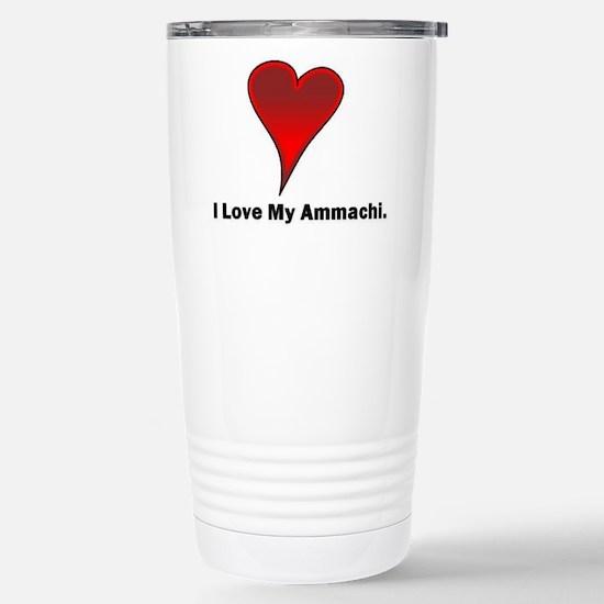 heart4.JPG Travel Mug