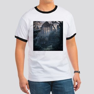 Druid Temple Ringer T