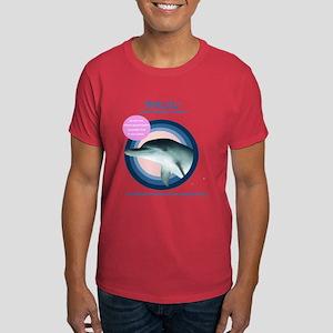 Dolphin Paul T-Shirt