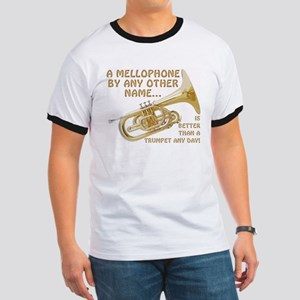 Mellophone By Any Other Name... Ringer T