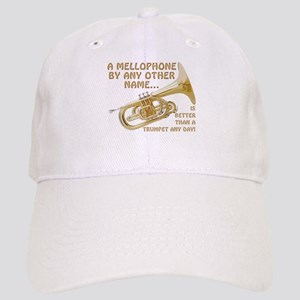 Mellophone By Any Other Name... Cap