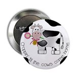 Croppin' Cows Button