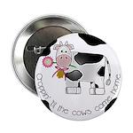 Croppin' Cows Button
