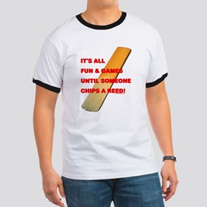 Chip a Reed Ringer T