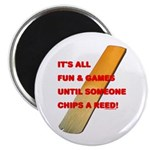 Chip a Reed 2.25