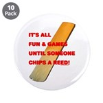 Chip a Reed 3.5