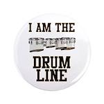 Quads: The Drumline 3.5