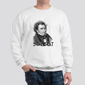 Schubert Sweatshirt