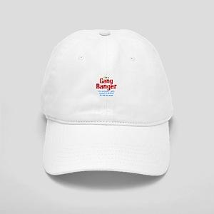 026b5aa4349 Gang Banger Baseball Cap