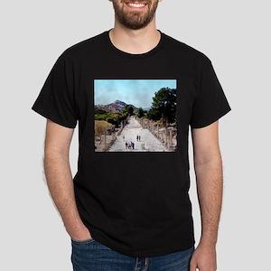 A Turkish Journey T-Shirt