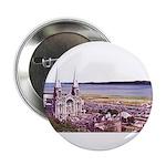 Sainte Anne Beaupre Basilic Button