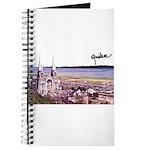 Sainte Anne Beaupre Basilic S Journal
