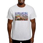 Montreal City Light T-Shirt