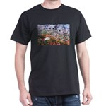 Montreal City Dark T-Shirt