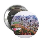 Montreal City Button