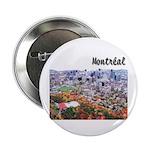 Montreal City Signature upper Button