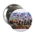 Montreal City Signature cente Button