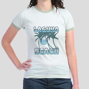 Laguna Beach - Jr. Ringer T
